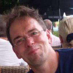 Michael Knögel's profile picture
