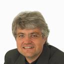Volker Wolf - Frankfurt