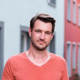 Robert Schröder - AGILA Haustierversicherung AG - Seelze