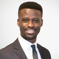 Williams Guemadji