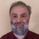 Michael Siegert - Coswig b.Dresden