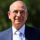 Harald Hartmann - Bonn