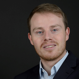 Knut marek ingenieur arbeitsvorbereitung kuhlmann for Ingenieur holztechnik