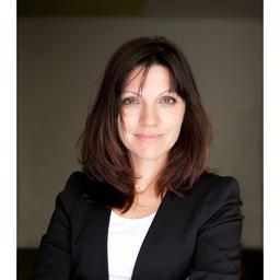 Lisa Querner - Erste Group Bank AG - Wien