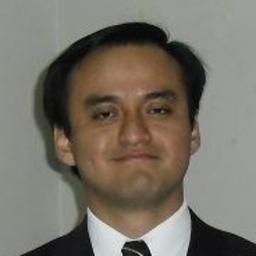 Roberto Cirilo Correa's profile picture