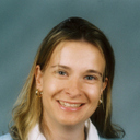 Andrea Springer - Hamburg