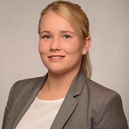 Anne Diegeler's profile picture