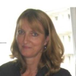 Claudia Ahrweiler - SMC Wirtschaftsprüfung/ Steuerberatung, Frankfurt - Frankfurt