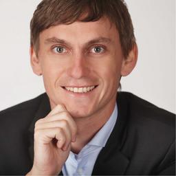 Tobias Hoffmann's profile picture