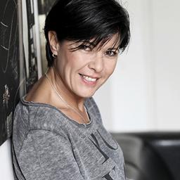 Katrin Penschke - Katrin Penschke Photography - Berlin