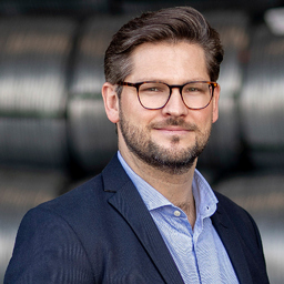 Dipl.-Ing. Jan Diwisch's profile picture