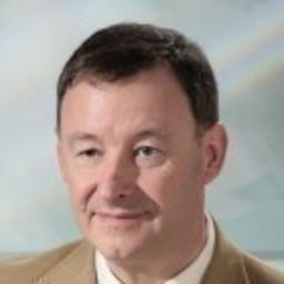 Wolfgang Böhm - Fachberatung für Datenschutz und Datensicherheit - Software-Entwicklung - Köditz