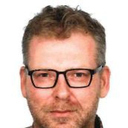 Sven Bartels - Ratingen-Lintorf