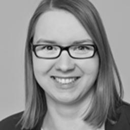 Chantal Hovestadt - zeb - Münster