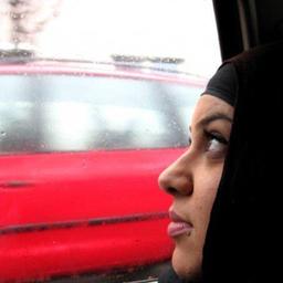 Hilal Aladag's profile picture