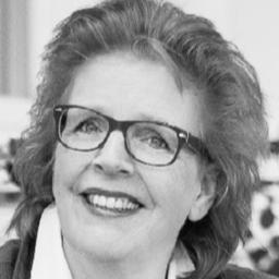 Iris Debbeler's profile picture