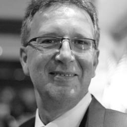 Matthias Gehrmann's profile picture