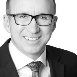 Thomas Weber - Consultant - Vienna