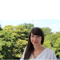 Tiziana Serio's profile picture