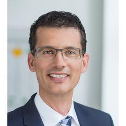 Michael Wellstein - ROCHADE Anwälte Recht Wirtschaft - Mannheim
