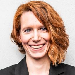 Martina Klank - klank media - werbeagentur - Eschenburg