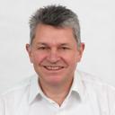 Peter Hunziker - Menziken