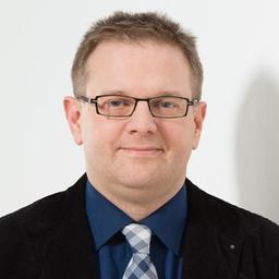 Karsten Holzapfel