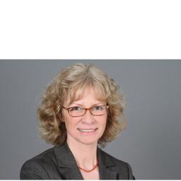 Astrid Ferner