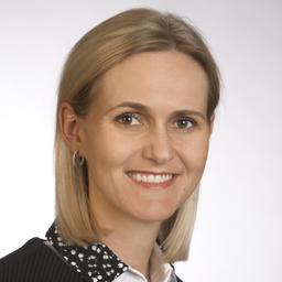 Dr. Marlis Höfferer