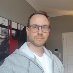 Fabian P. Ellert
