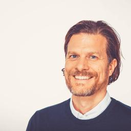 Markus Breimaier
