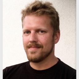 Markus Hofstädter