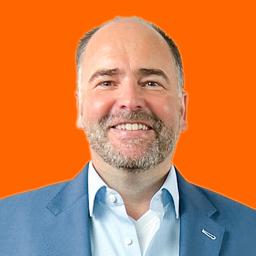 Dipl.-Ing. Frank Schmidt - PTC - Ratingen