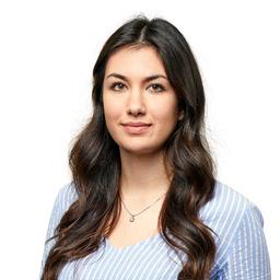 Michelle Birnbaum's profile picture