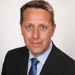 Rainer Altmeyer's profile picture