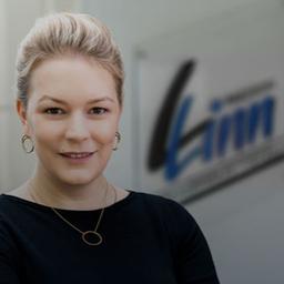 Viktoria Marx - PERSONAGRATA e.K. - Neuenrade