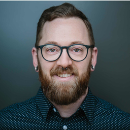 Johannes Ayen's profile picture