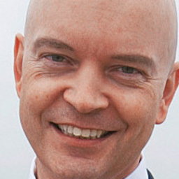 Prof. Dr. Udo Janßen