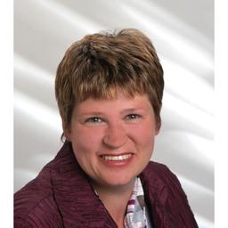 Dr. Anja Steinhauer - textfit Redaktionsbüro - Wiesbaden