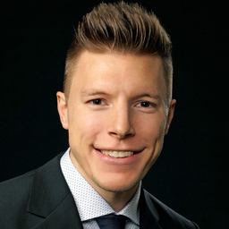 Nils Wanka - MHP – A Porsche Company - München