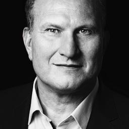 Jochen Rüchardt - Pre-Advisory Group GmbH - Remagen