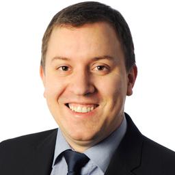 Dipl.-Ing. Daniel Bödger - BankingCheck GmbH - Berlin