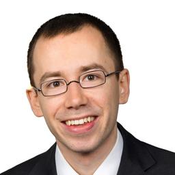 Dr Lukas Feiler - Baker McKenzie Diwok Hermann Petsche Rechtsanwälte LLP & Co KG - Vienna