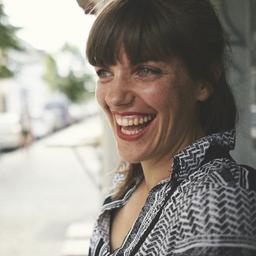Simone Schuldis - NEONAIR - Freiburg