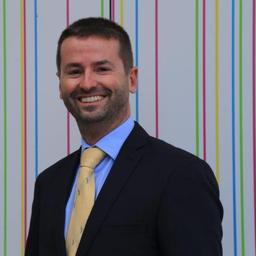 Kornelius Beranek's profile picture
