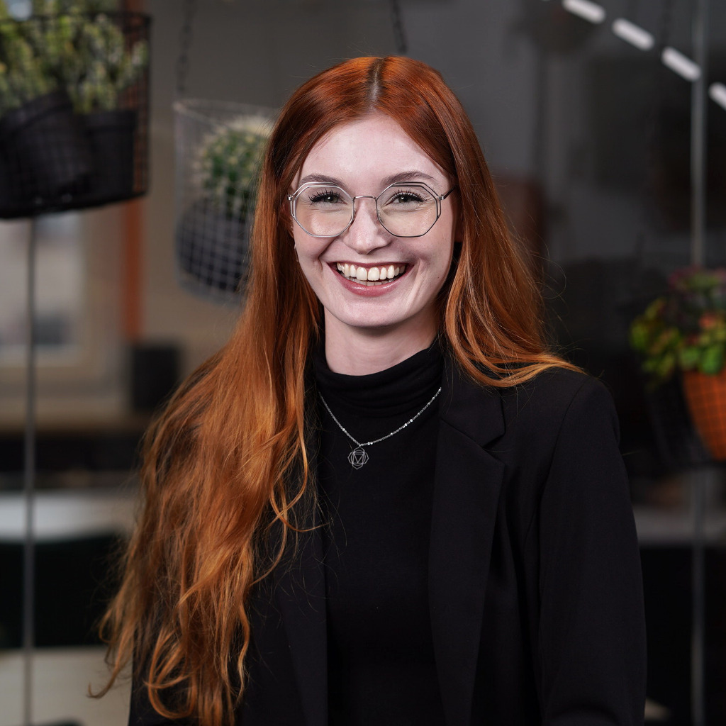 Hanna Meier