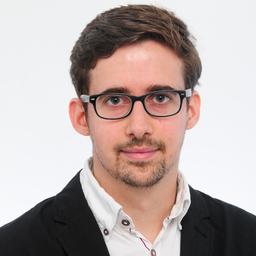 Josep Andrés's profile picture