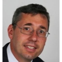 Martin Huber - maGEO Ingenieurbüro für Montangeologie - Guntramsdorf