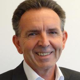 Stefan Selz