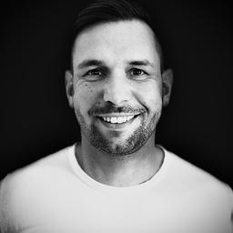 David Finkler - SIGNAL IDUNA Gruppe - Bünde